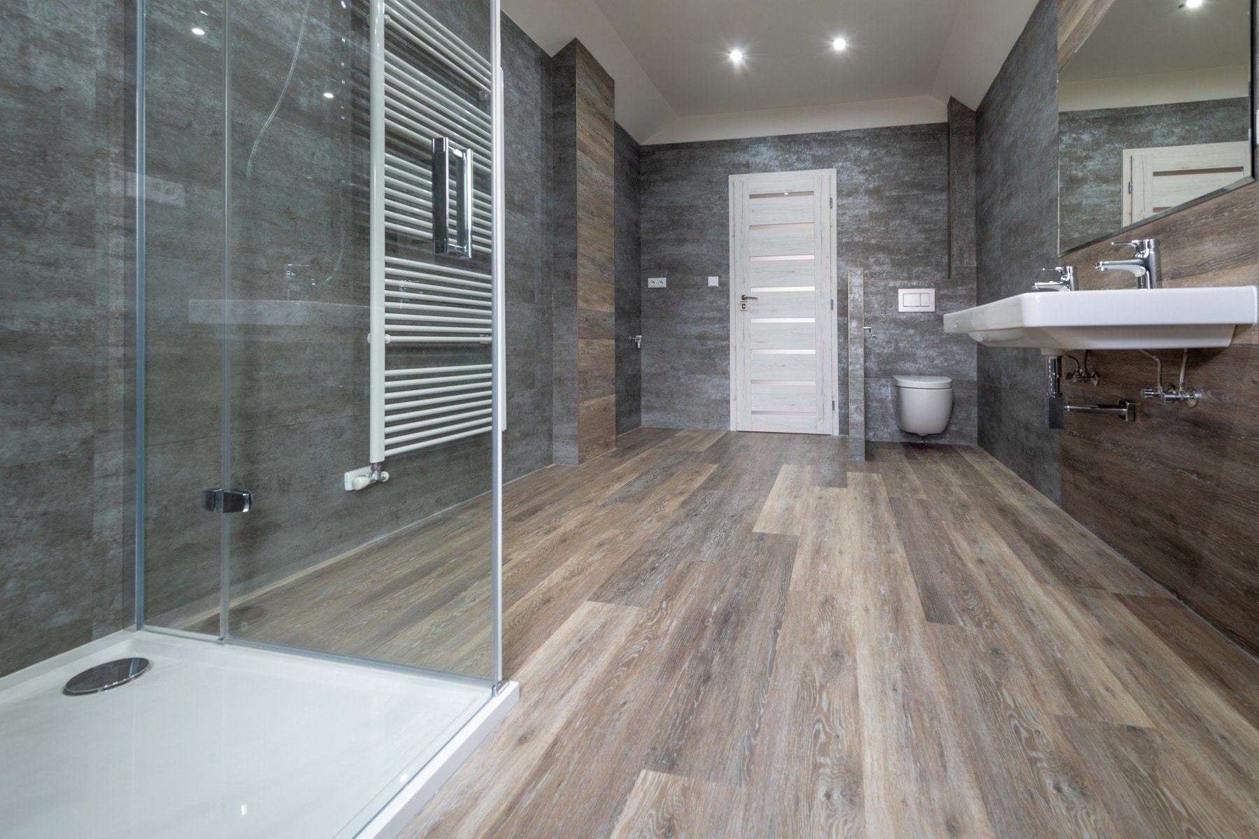 LVT koupelna Přerov (2)