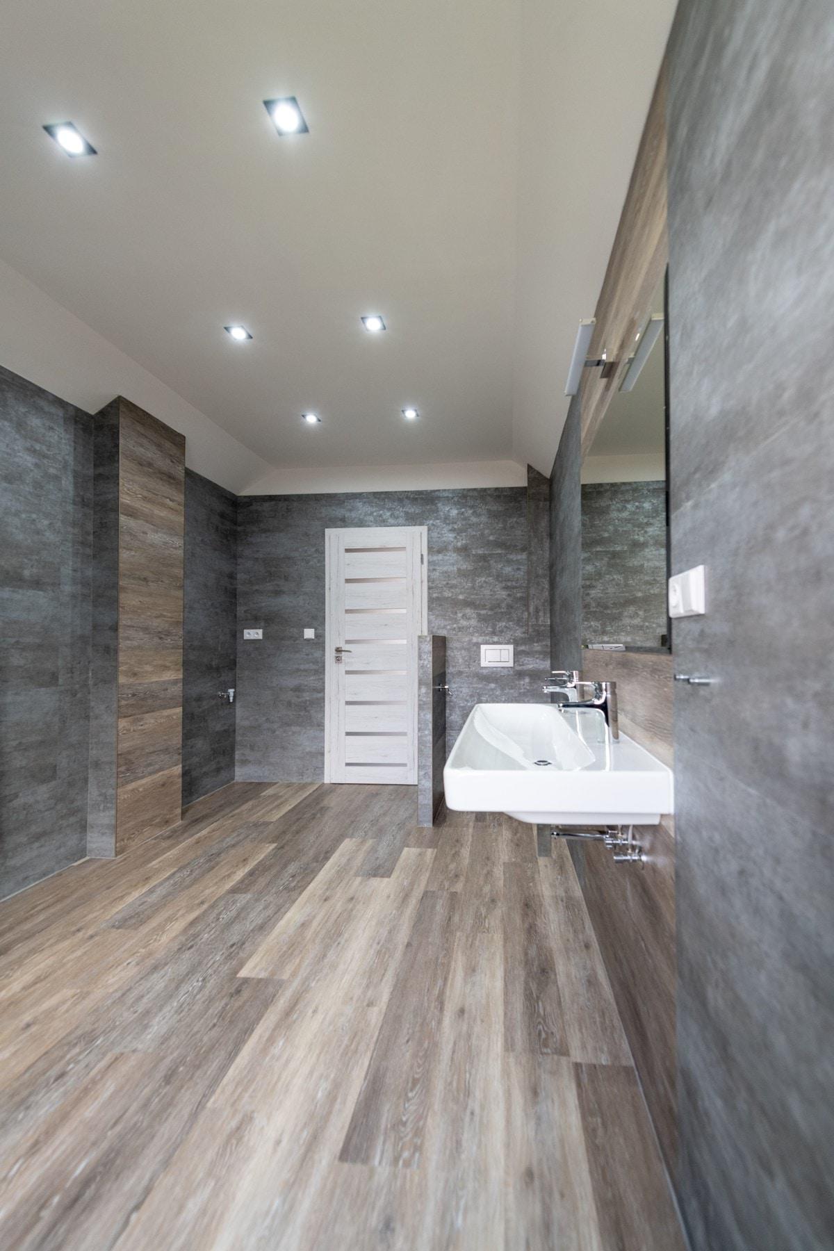 LVT koupelna Přerov (4)