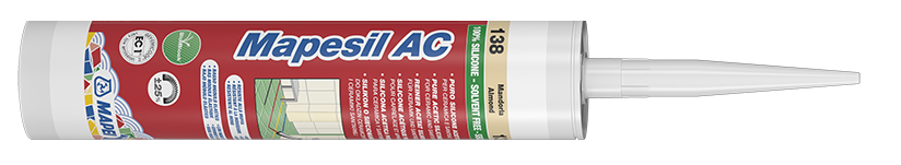 Mapesil-AC-310ml-int