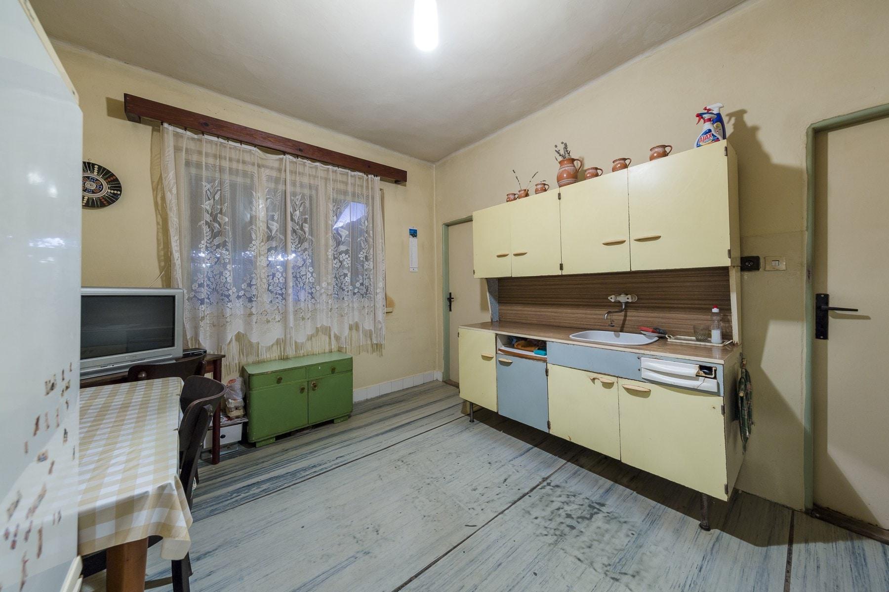 Kuchyna-pred