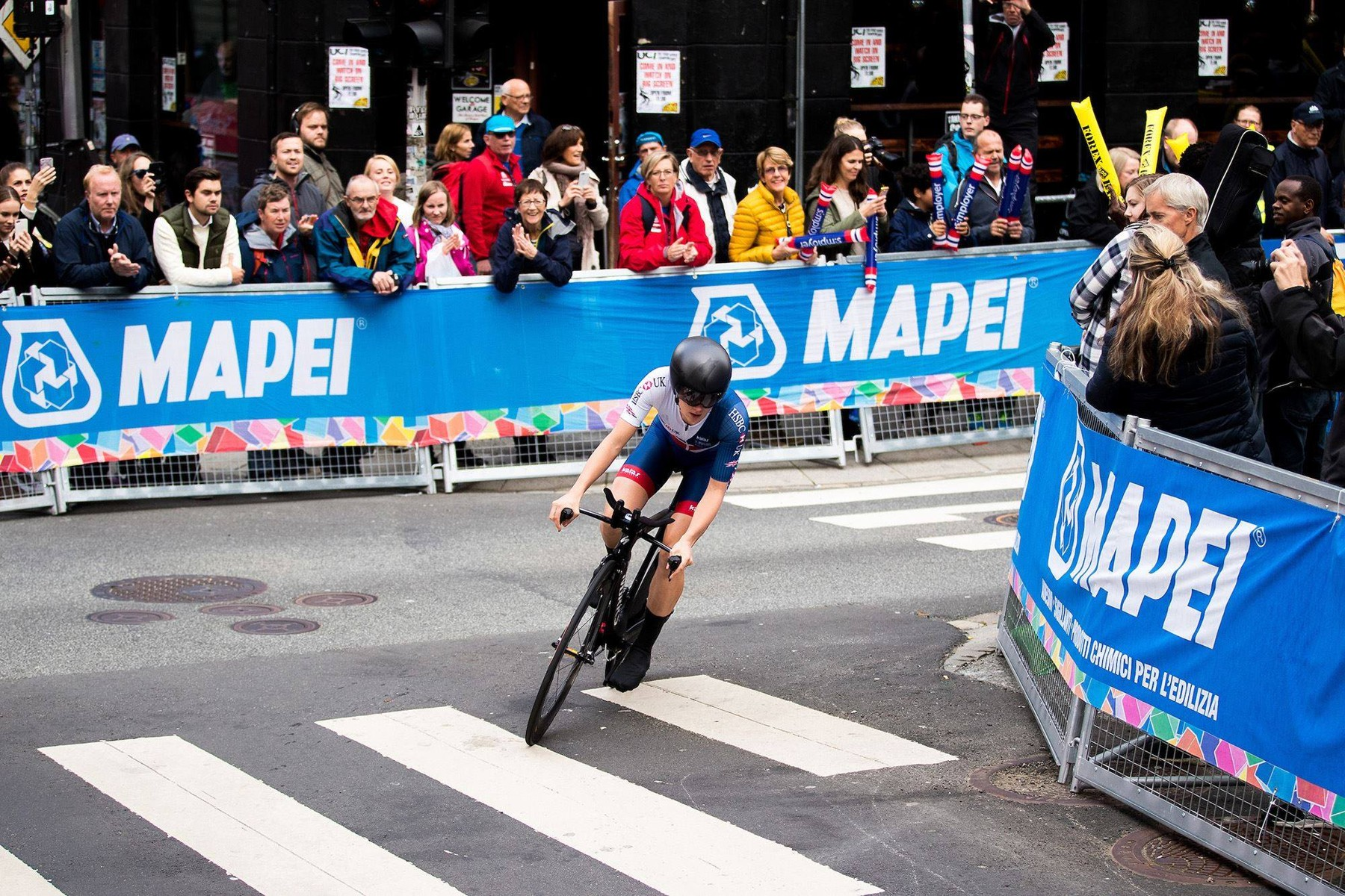 Sagan-mapei-uci-championship (1)