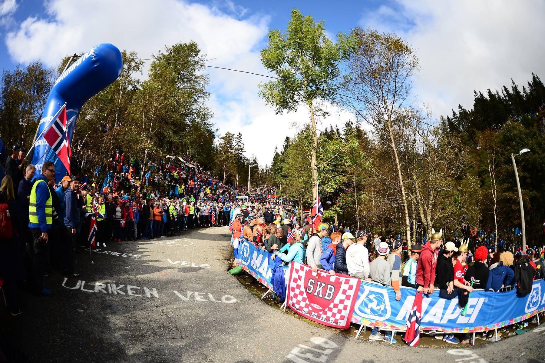Sagan-mapei-uci-championship (2)