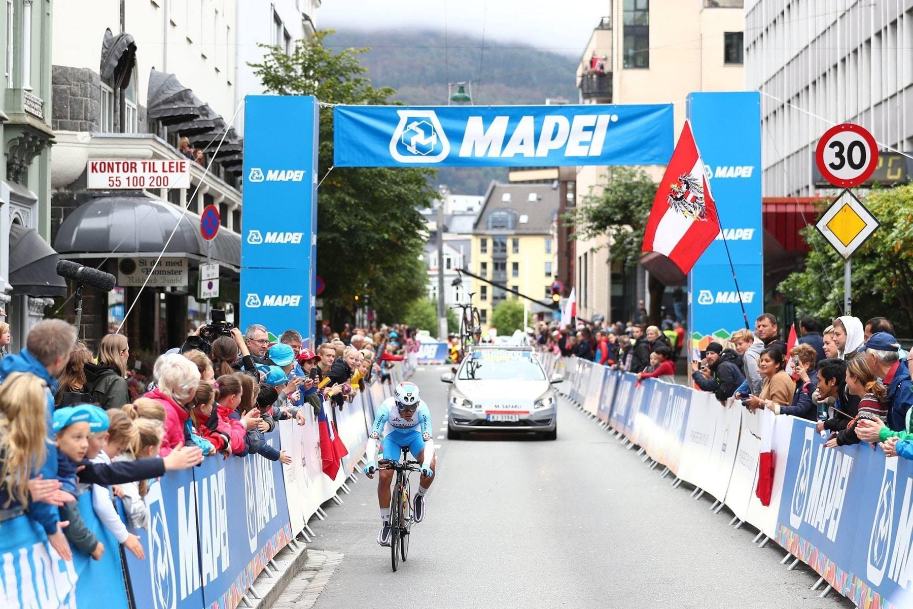 Sagan-mapei-uci-championship (3)