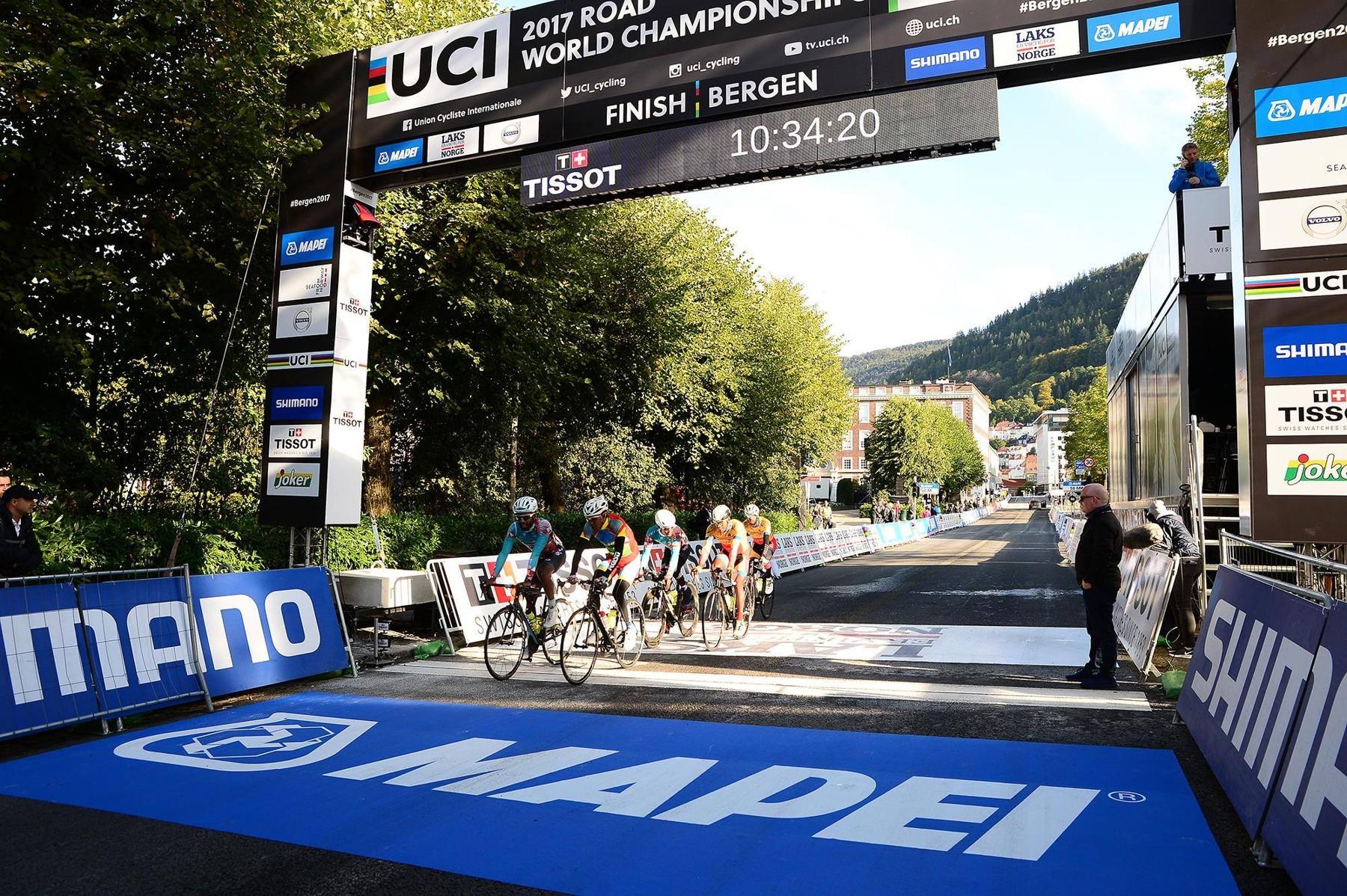 Sagan-mapei-uci-championship (6)