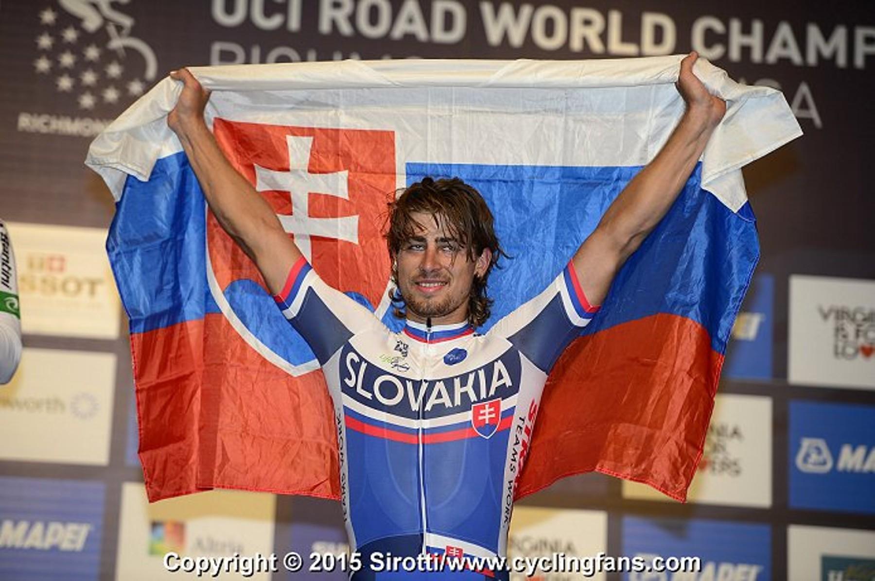Sagan-mapei-uci-championship (9)