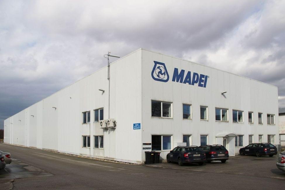 Mapei-slovakia