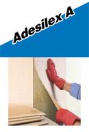 ADESILEX A