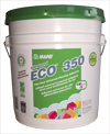 ULTRABOND ECO 350