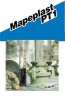MAPEPLAST PT1
