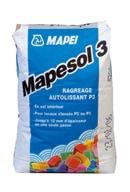 MAPESOL 3