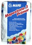 MAPESTONE 3 PRIMER