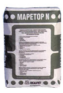 MAPETOP N