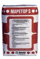 MAPETOP S