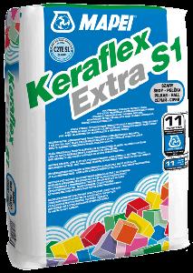 Keraflex-Extra-S1