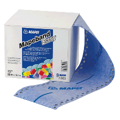 Mapeband Easy (1)