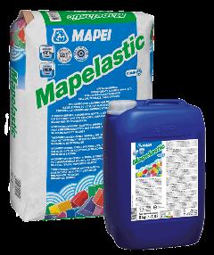 Mapelastic (1)