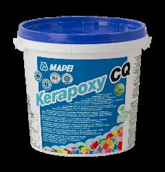 29-kerapoxy-cq