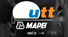 utt-banner-sl