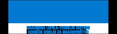 logo-desktop-sl