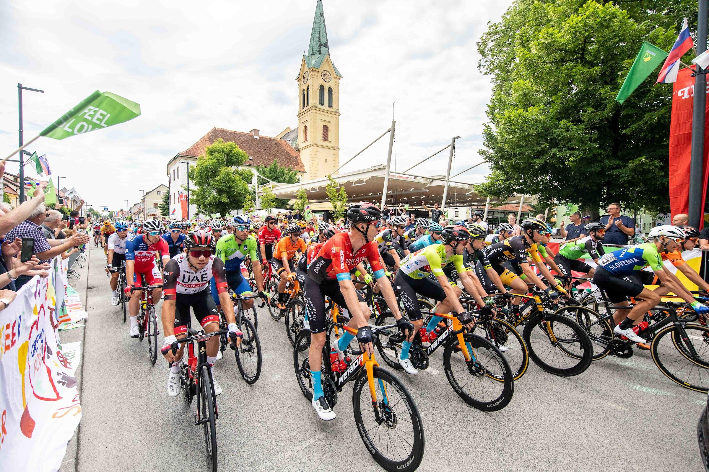Tour-Of-Slovenia-0002_210610_VP