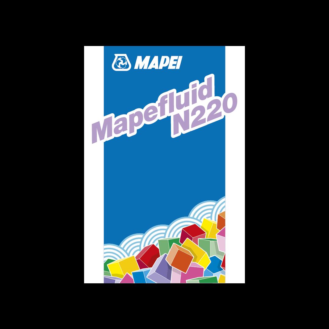MAPEFLUID N220