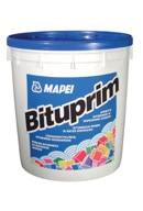 BITUPRIM