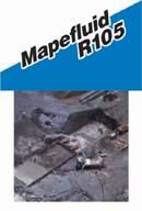 MAPEFLUID R105