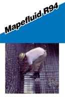 MAPEFLUID R94