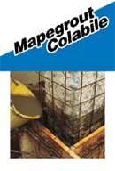 MAPEGROUT COLABILE