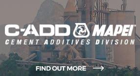 C-ADD mapei