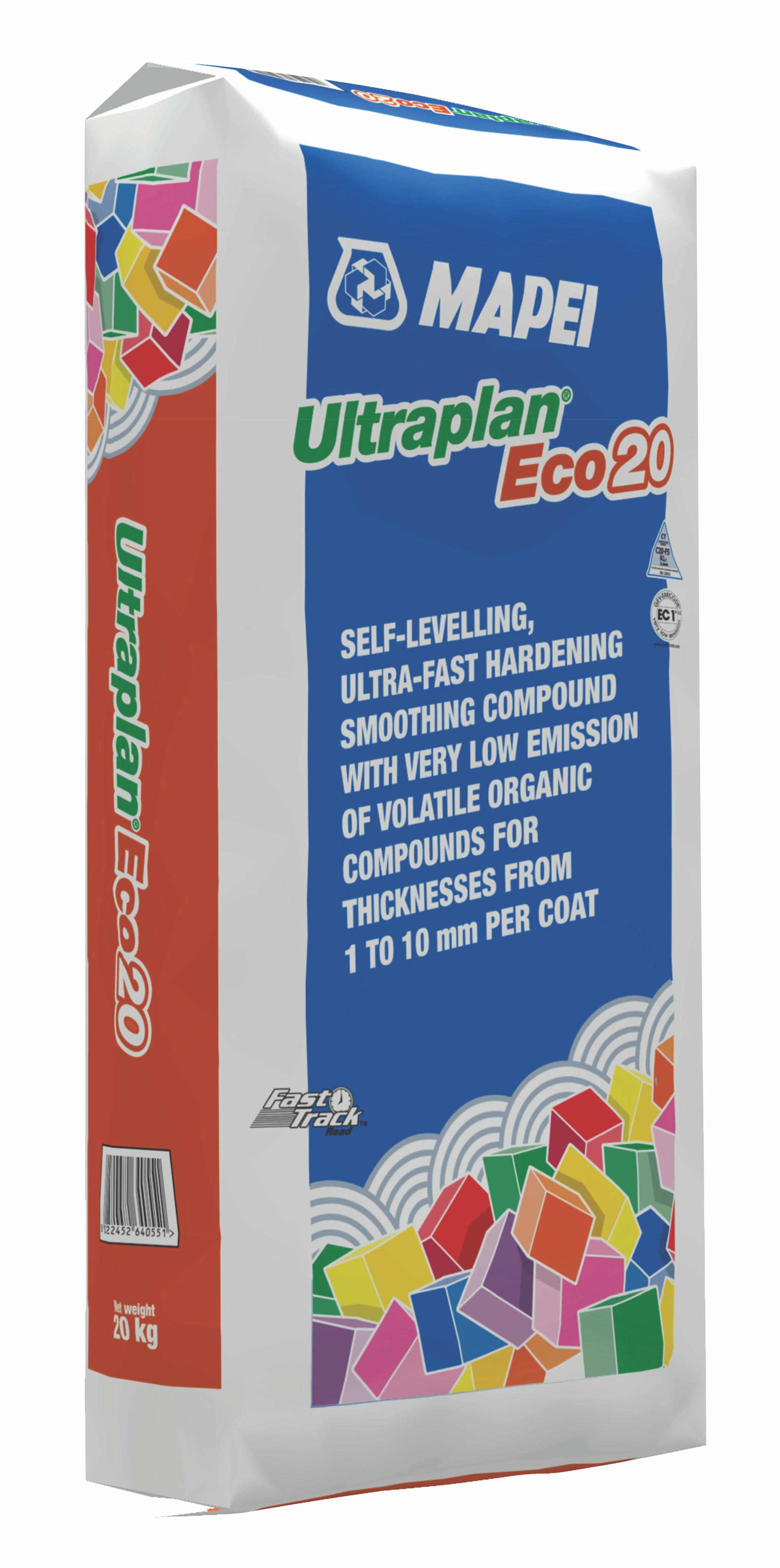 202003133_mapei_ultraplan_eco20_20kg_3D
