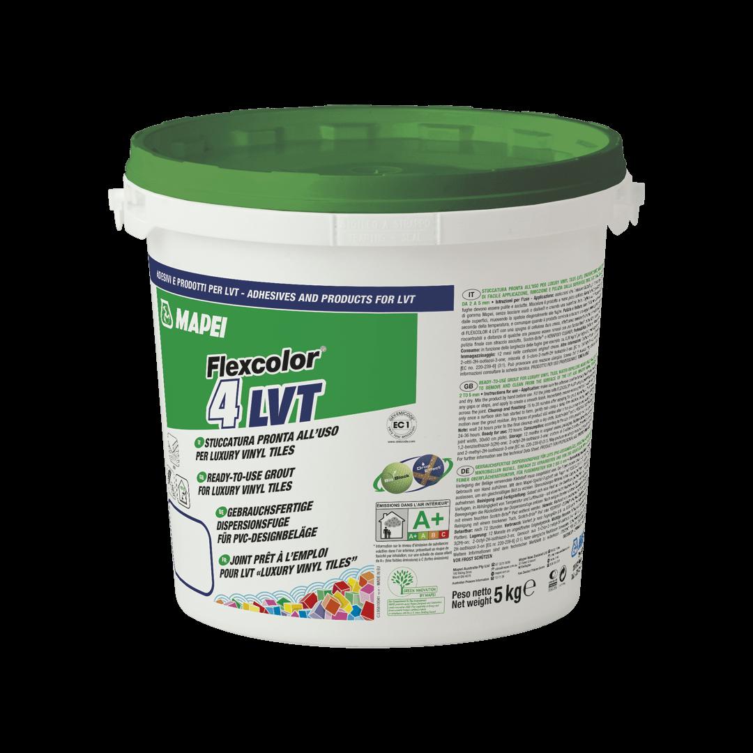 7702-flexcolor-4lvt-5kg-int