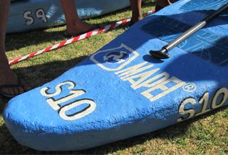 Concrete Boat Race 2018