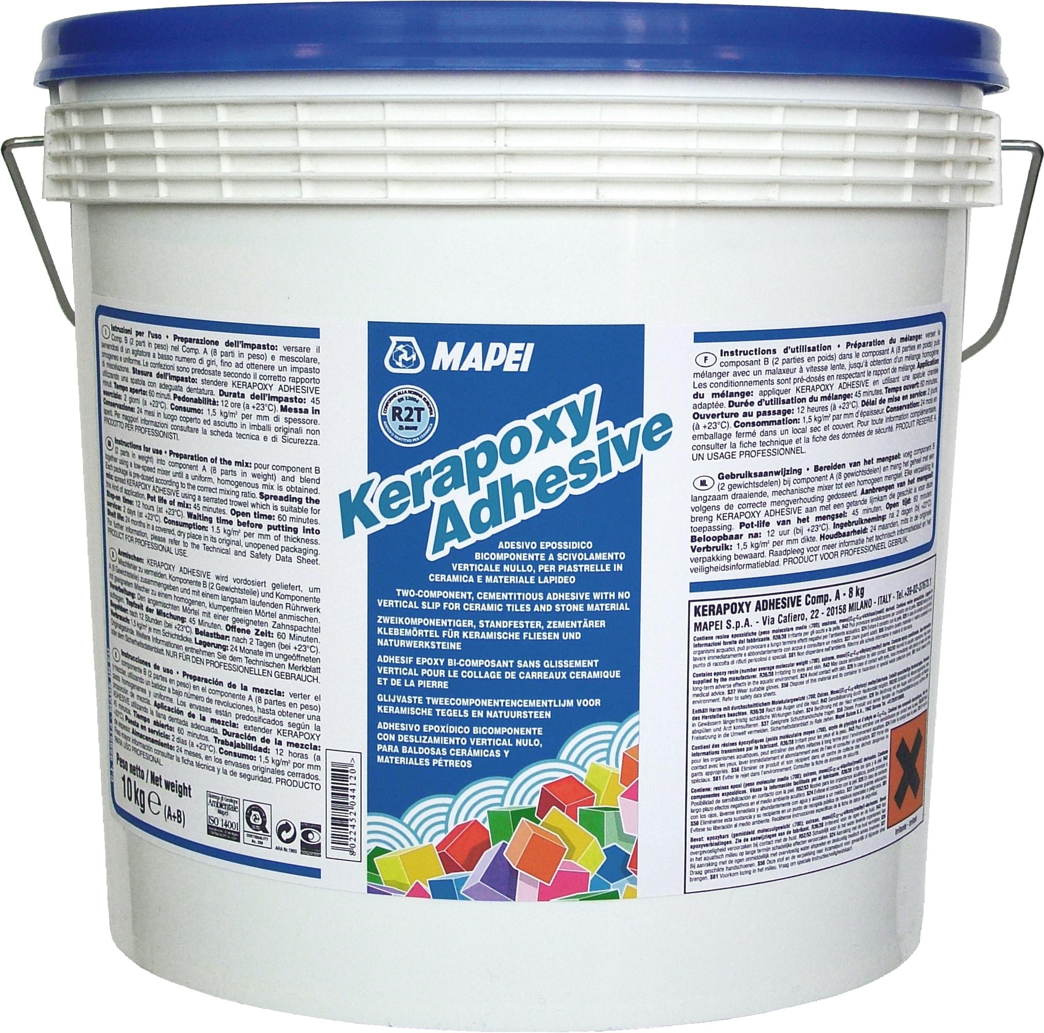 Kerapoxy-Adhesive-10kg-a