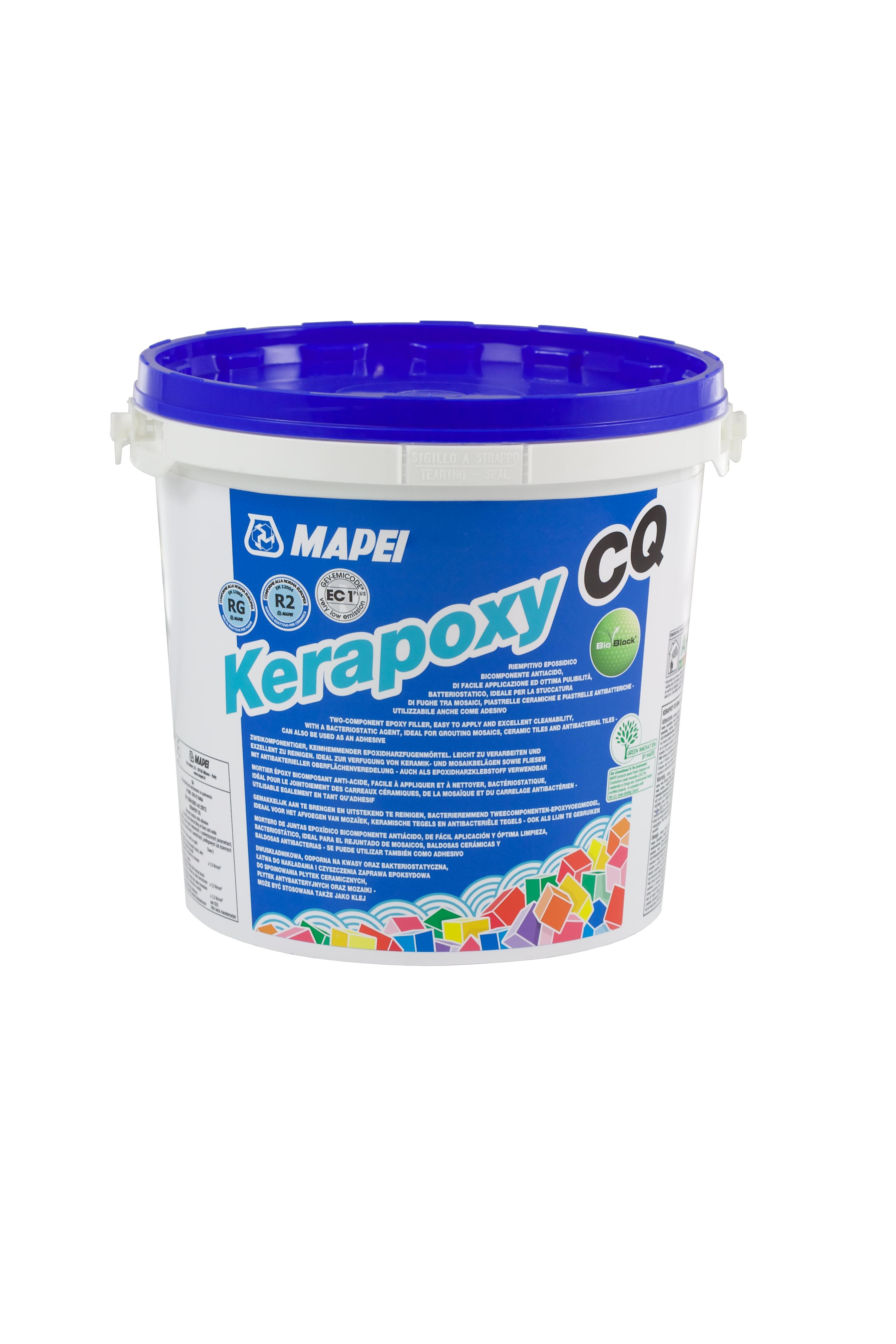 Kerapoxy-CQ-3kg-int