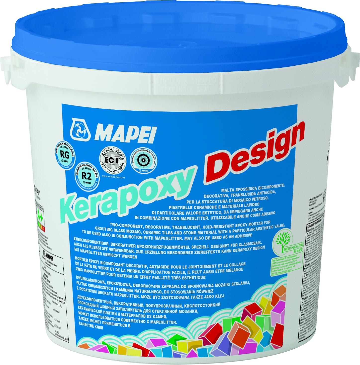 Kerapoxy-Design-A+B-3kg-int