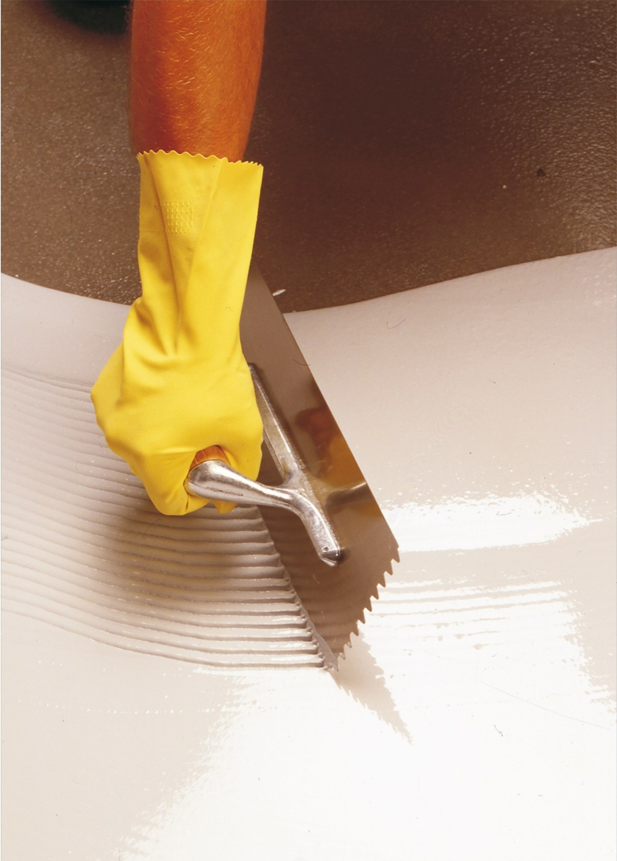 MAPEI Resin Systems for High-performance Floors