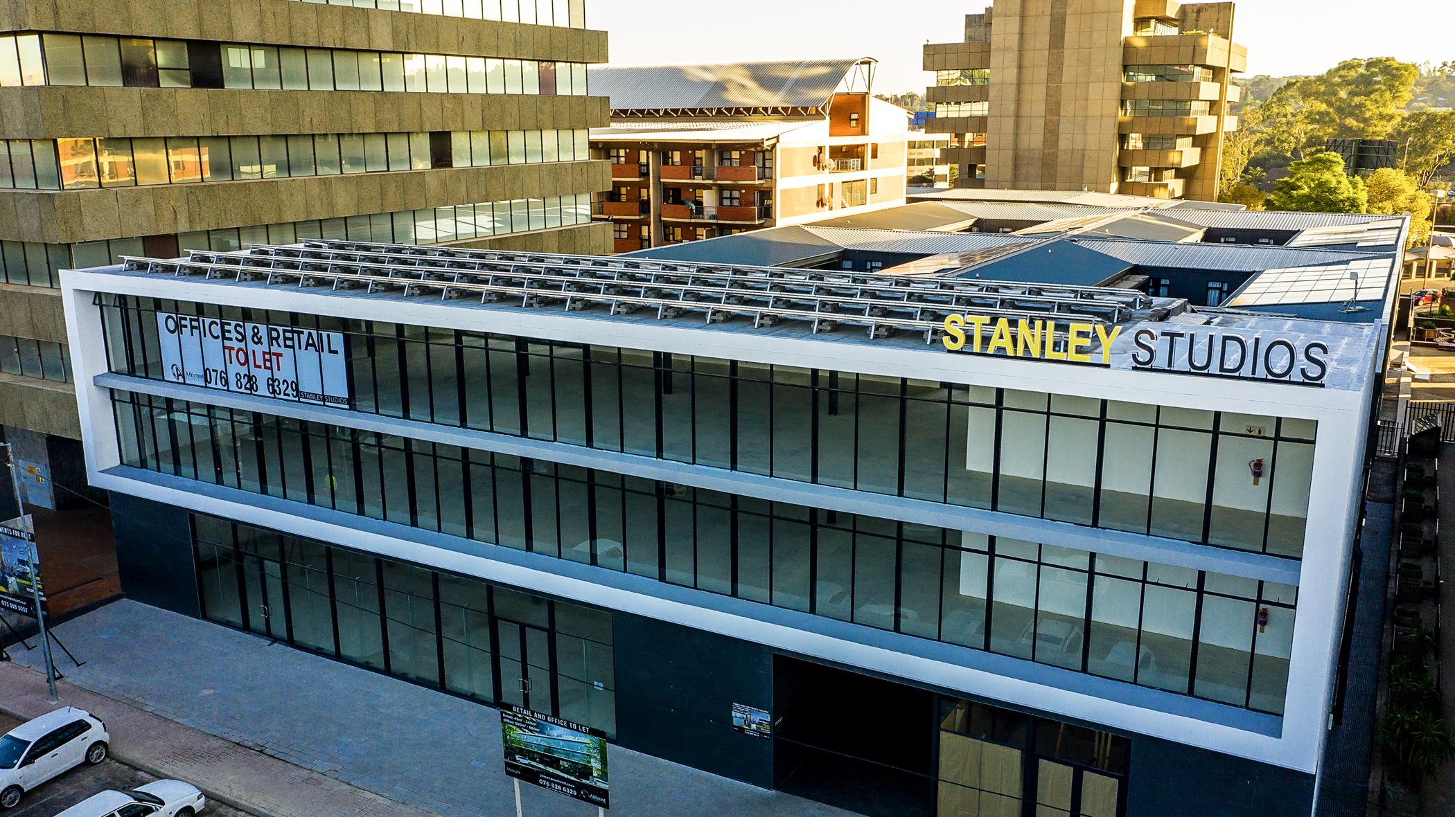 StanleyStudiosAFC006