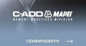 cadd-homepage-banner-se