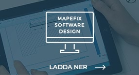 mapefix-software-homepage-banner
