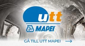 utt-homepage-banner-se