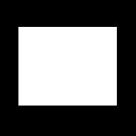 icon-estetiske-moenstre-og-overflater2019947c79c562e49128ff01007028e9