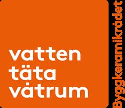 bbv-15-1-logo