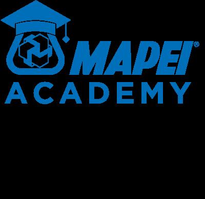 mapei-skolen