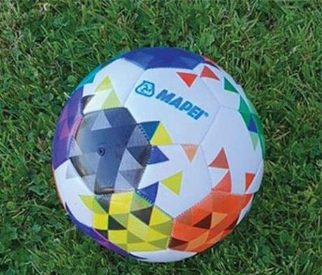 Den 17 maj blir det fotbollsfest på Serneke Arena i Göteborg!