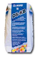 DS-KB