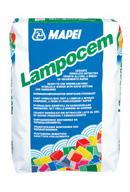 LAMPOCEM