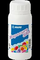 MAPECURE SRA