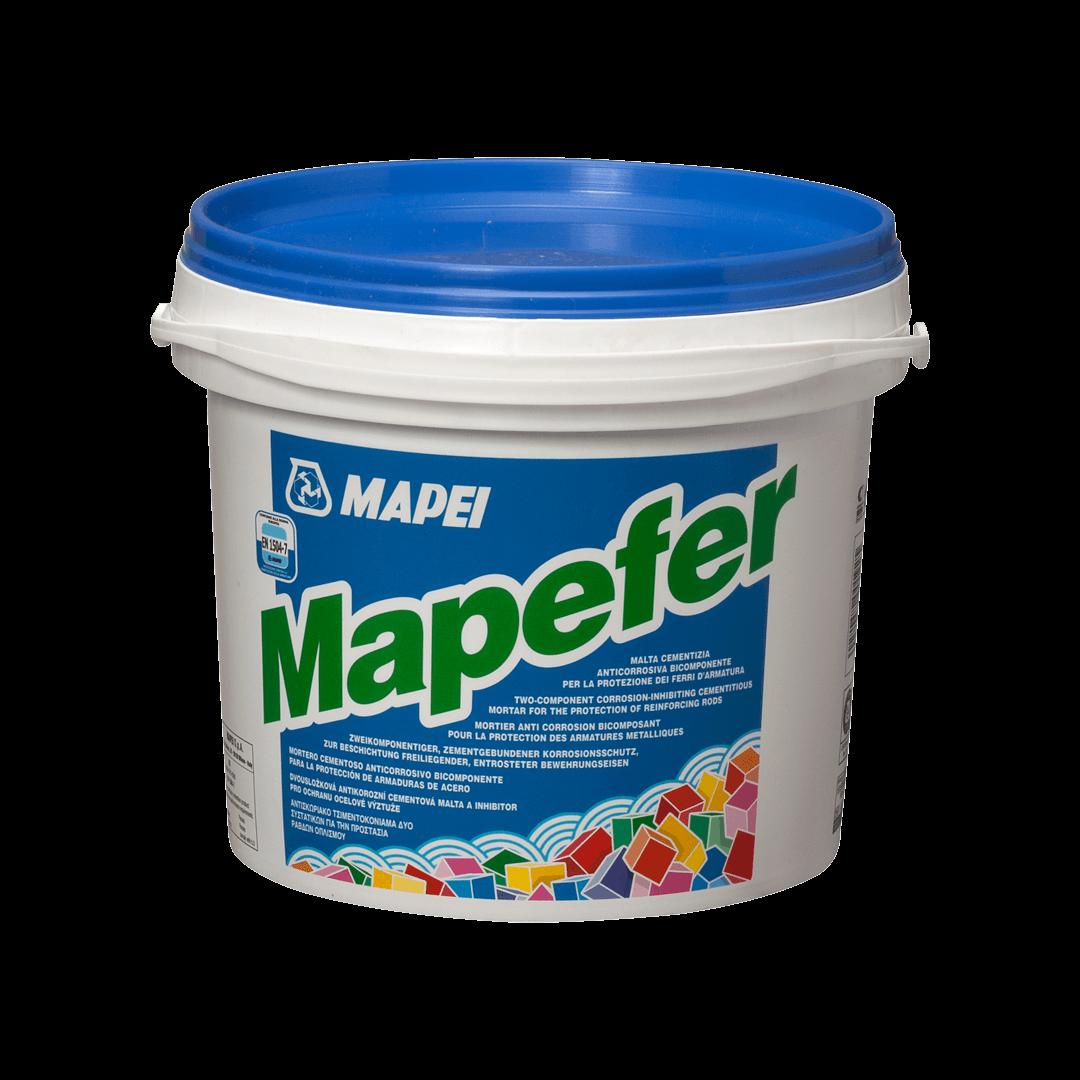 MAPEFER