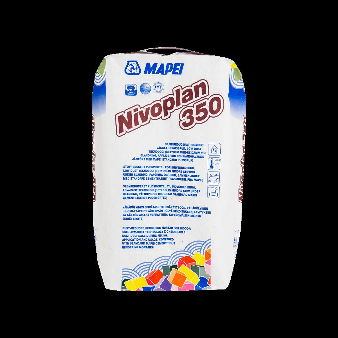 NIVOPLAN 350